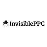 Invisible PPC