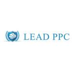 Lead PPC