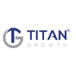 Titan SEO